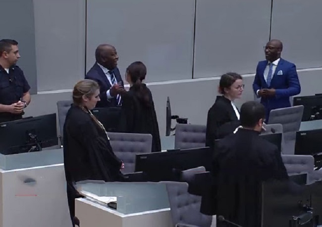 cpi-la-chambre-dappel-deboute-fatou-bensouda-et-confirme-lacquittement-de-gbagbo-et-ble-goude