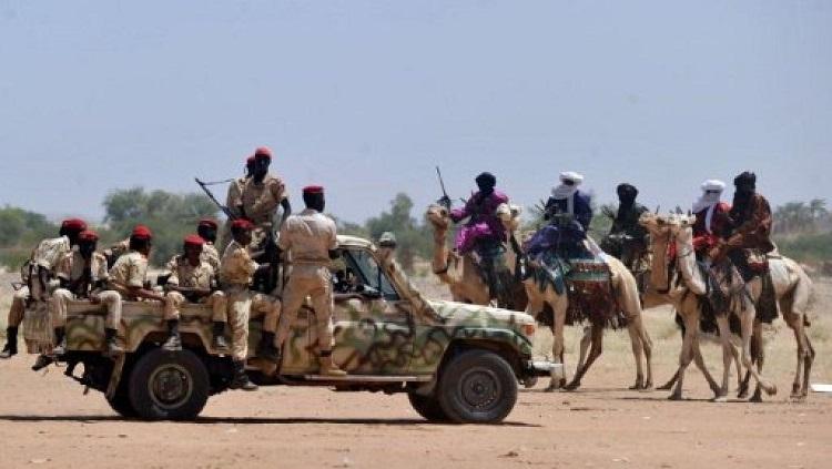 niger-le-gouvernement-denonce-une-quottentative-de-coup-detatquot