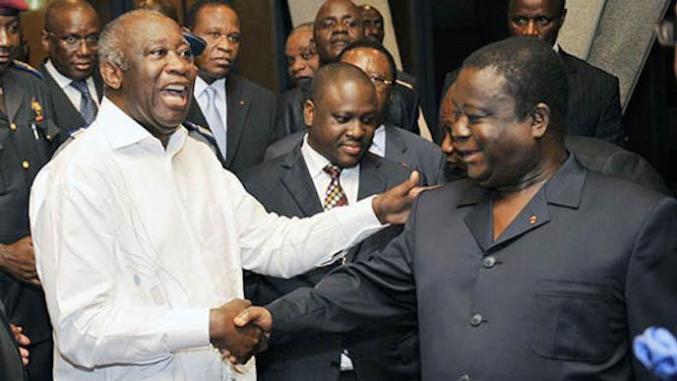 acquittement-de-laurent-gbagbo-et-ble-goude-comment-bede-a-accueilli-la-nouvelle