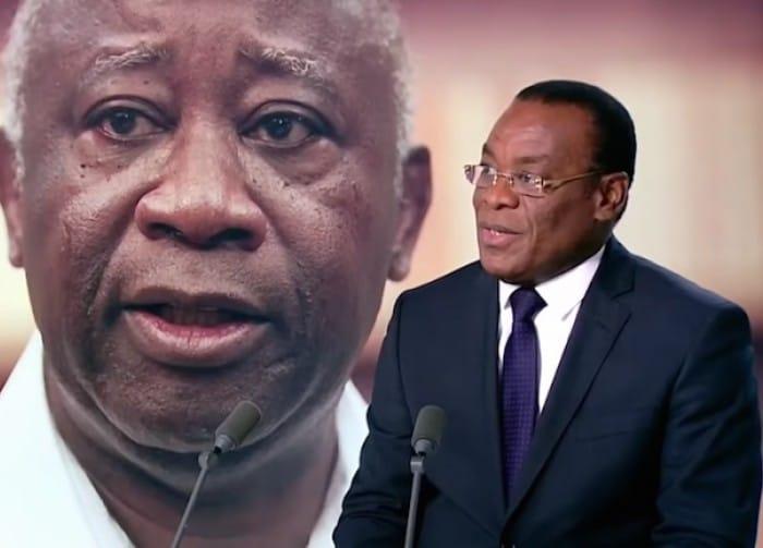 acquittement-definitif-de-laurent-gbagbo-quot-le-triomphe-du-droit-sur-toute-autre-considerationquot-affi