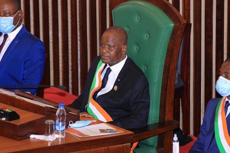assemblee-nationale-les-engagements-du-nouveau-president-amadou-soumahoro