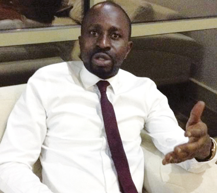 me-abdoulaye-ben-meite-a-propos-de-lacquittement-de-gbagbo-et-ble-goude-quotque-les-accuses-aient-le-triomphe-modestequot
