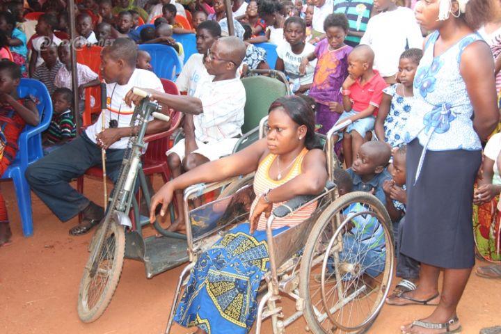 une-ong-plaide-pour-la-creation-dun-secretariat-detat-pour-les-personnes-en-situation-de-handicap