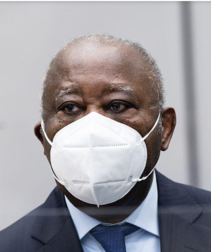 pour-leur-retour-en-cote-divoire-gbagbo-et-ble-goude-sen-remettent-aux-dispositions-de-la-cpi