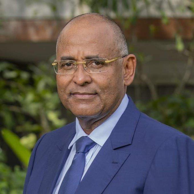 nouveau-gouvernement-ivoirien-voici-les-15-ministres-sortants
