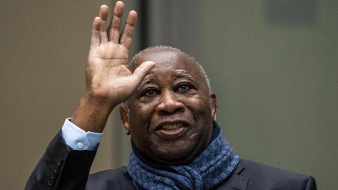 quotgbagbo-et-ble-goude-libres-de-rentrer-en-cote-divoire-quand-ils-le-souhaitentquot-alassane-ouattara
