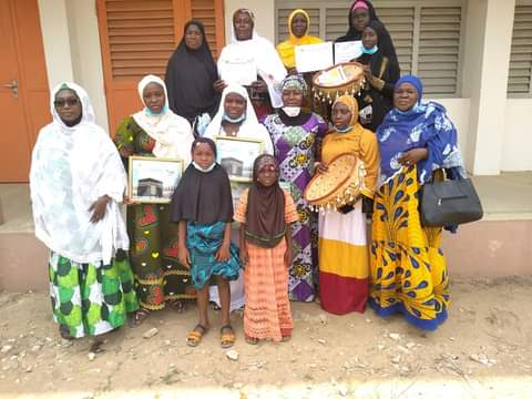 6e-edition-des-journees-recreatives-des-femmes-musulmanes-de-lajmci-la-region-du-gbeke-remporte-le-prix-fair-play