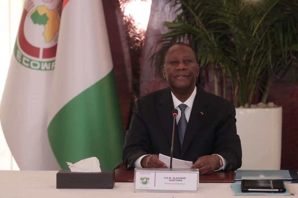 ouattara-demande-aux-ministres-du-gouvernement-achi-de-se-mettre-au-travail-quotdes-a-presentquot