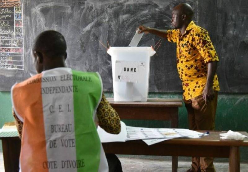 legislatives-2021a-arikokaha-niakaramadougou-et-tortya-la-date-du-scrutin-connue