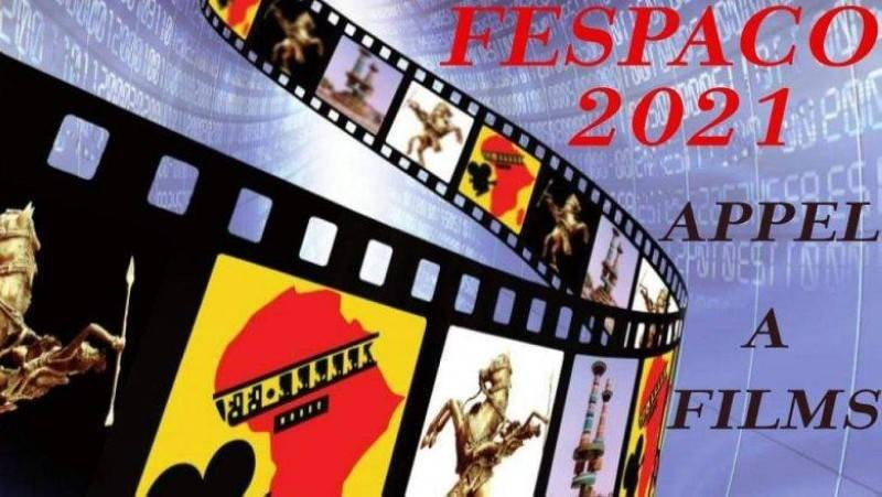 cinema-la-27e-edition-du-fespaco-se-tiendra-finalement-du-16-au-23-octobre-2021