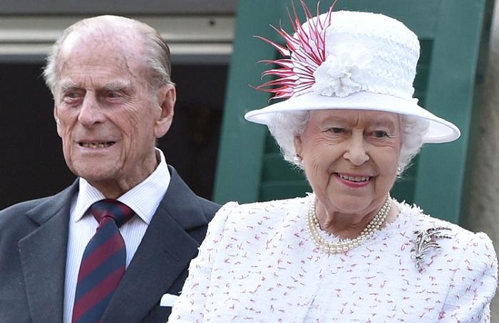 angleterre-le-prince-philip-epoux-de-la-reine-elizabeth-ii-est-mort-vendredi-matin-a-lage-de-99-ans