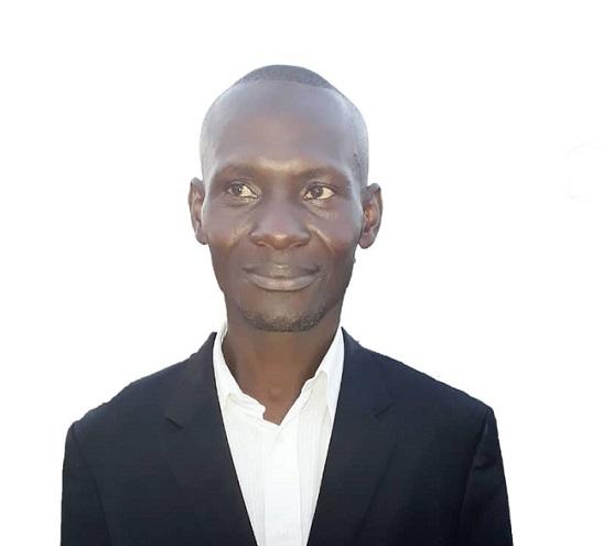 retour-de-gbagbo-et-ble-goude-une-plateforme-de-la-societe-civile-prend-acte-de-la-decision-en-encourage-ouattara-a-continuer