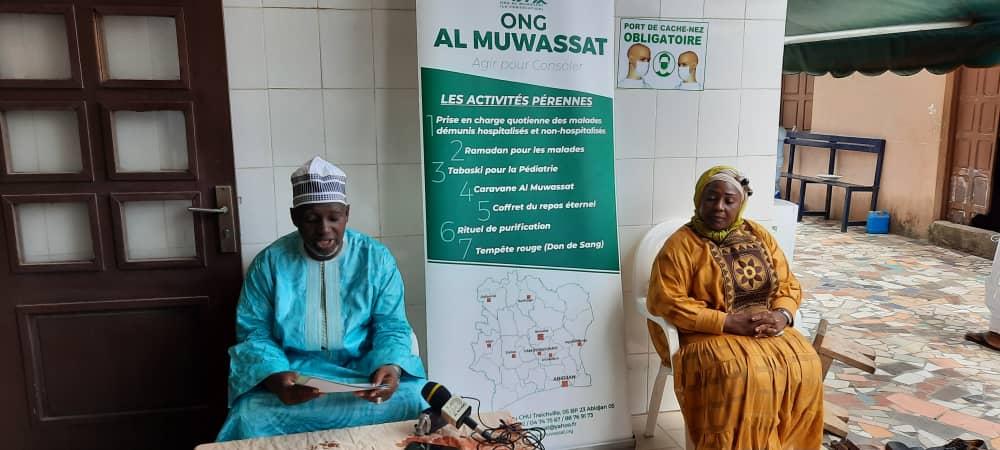lancement-de-la-18e-edition-de-ramadan-pour-les-malades-2021-long-al-muwassat-en-quete-de-26-millions-de-f-cfa