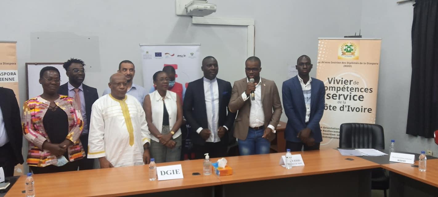 awards-de-la-diaspora-estudiantine-ivoirienne-la-4e-edition-dadestiv-lancee