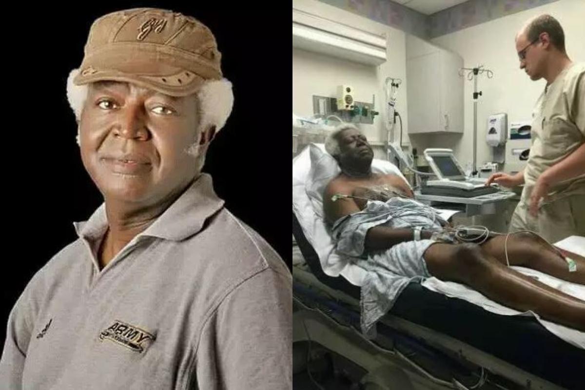 deuil-le-celebre-acteur-nigerien-bruno-iwuoha-est-decede-apres-trois-semaines-de-coma