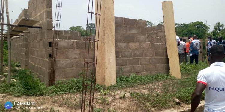 developpement-local-visite-le-chantier-de-construction-du-centre-de-sante-dahouan-bonvoinsou