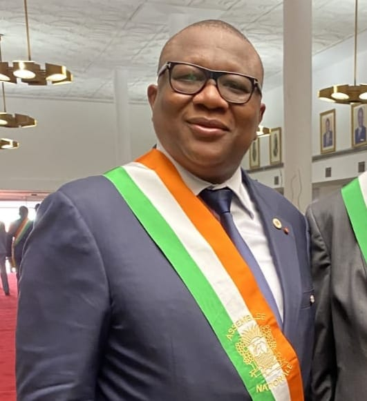 retour-de-gbagbo-et-ble-goude-quotca-me-parait-cynique-de-payer-le-billet-davion-de-quelquun-pour-venir-juste-le-mettre-en-prisonquot-amadou-coulibaly