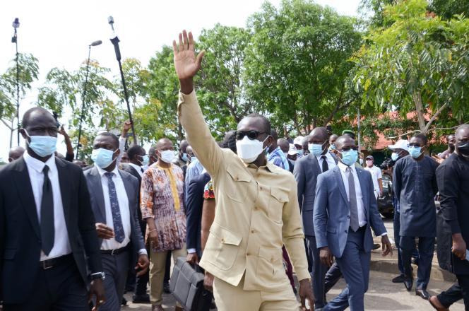 au-benin-le-president-patrice-talon-obtient-une-confortable-reelection-des-le-premier-tour