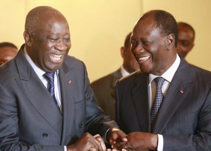 10-ans-de-gbagbo-et-ble-goude-a-la-cpi-de-la-necessite-de-passer-leponge