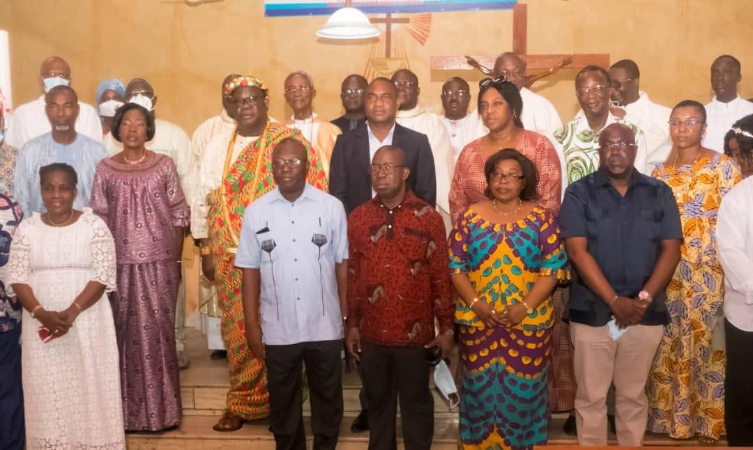 action-de-grace-laurent-tchagba-confie-ses-nouvelles-charges-ministerielles-a-dieu
