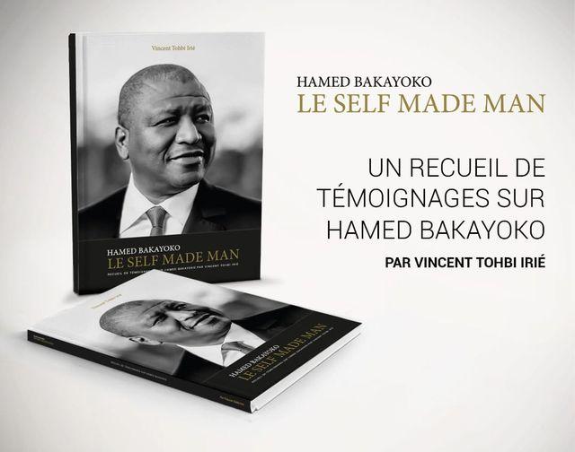 vincent-toh-bi-sort-quothamed-bakayoko-le-self-made-manquot-un-recueil-de-temoignages-sur-hamed-bakayoko