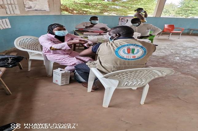 demarrage-de-la-campagne-de-vaccination-contre-la-covid-19-a-odienne