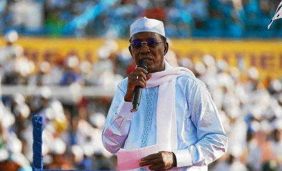 tchad-un-conseil-militaire-remplace-le-president-idriss-deby-decede-ce-mardi