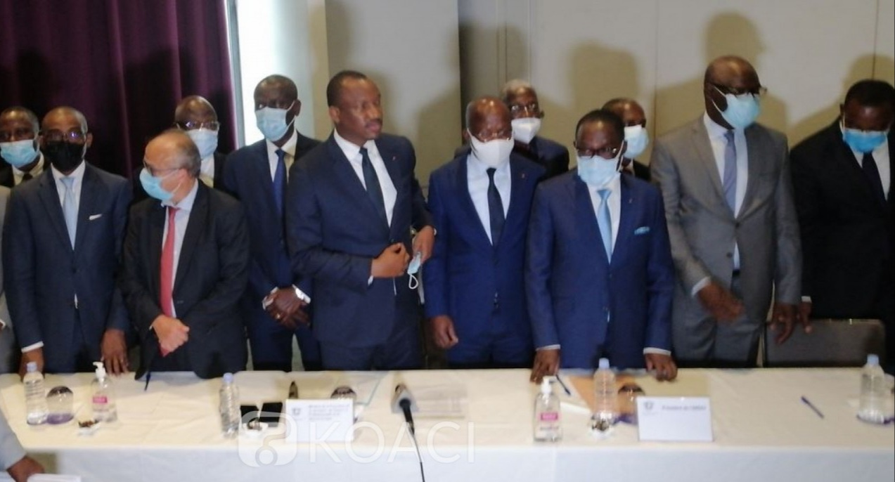 phase-ii-du-c2d-10-400-jeunes-ivoiriens-beneficieront-dactivites-generatrices-de-revenus