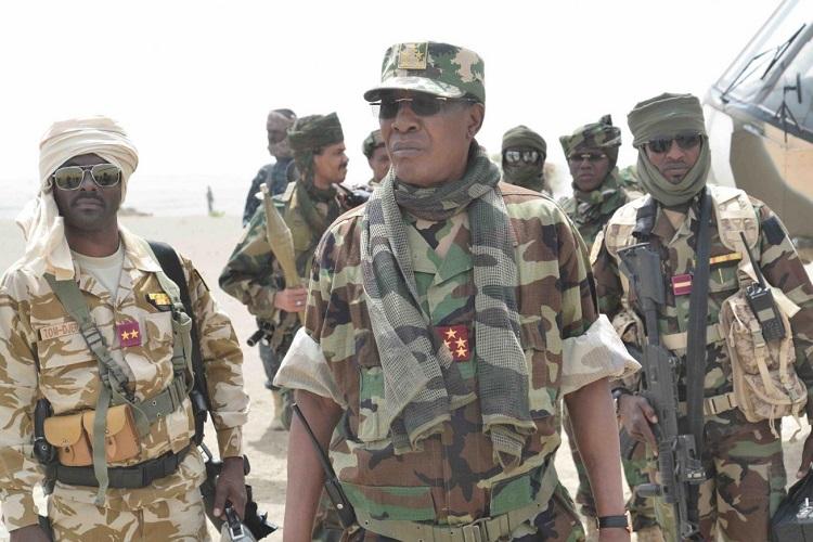 mort-didriss-deby-alassane-ouattara-salue-la-memoire-dun-homme-courageux-et-engage-pour-la-paix