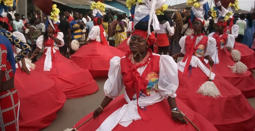 le-popo-carnaval-de-bonoua-un-evenement-majeur-de-consolidation-de-lunite-nationale-maire