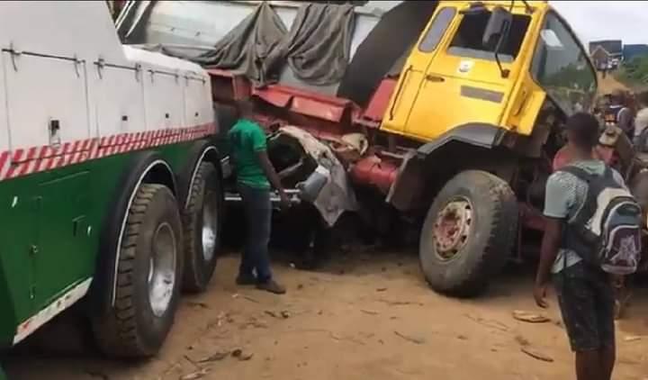 abidjan-un-accident-de-la-route-fait-7-morts-et-plusieurs-blesses-a-ndotre