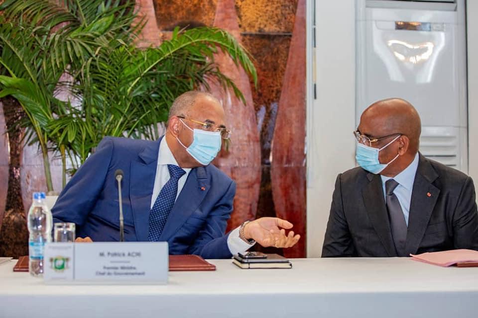 etat-secteur-prive-le-premier-ministre-patrick-achi-pour-une-nouvelle-dynamique-de-collaboration