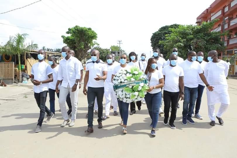 commemoration-des-5-ans-de-deces-de-papa-wemba-des-activites-organisees-a-anoumabo