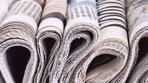 revue-de-presse-la-crise-au-pdci-captive-lattention-des-journaux-ivoiriens