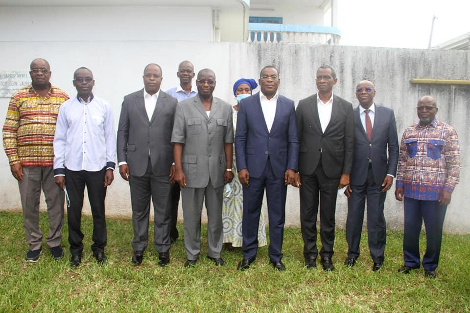 retour-du-president-laurent-gbagbo-emmanuel-monnet-chez-affi-nguessan