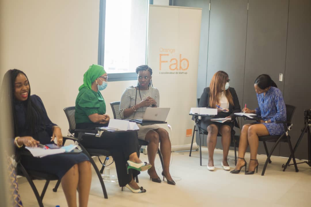 orange-digital-center-se-met-au-service-de-la-femme-entrepreneure