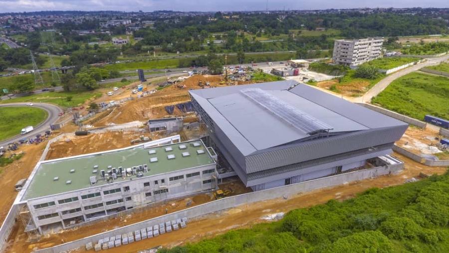 sport-culture-et-tic-abidjan-abritera-bientot-un-centre-ivoiro-coreen-conseil-des-ministres