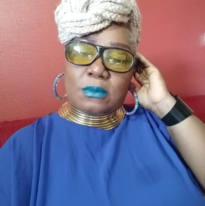 musique-la-chanteuse-et-activiste-ivoirienne-mahely-bah-est-decedee