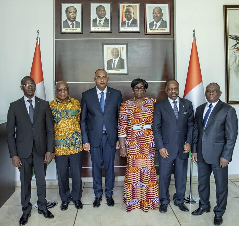 retour-de-lex-president-laurent-gbagbo-ce-qui-se-trame-avec-le-premier-ministre-patrick-achi
