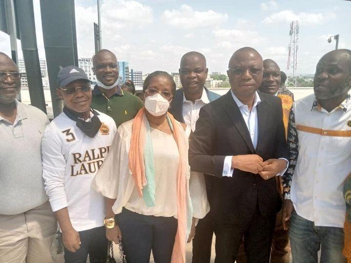 apres-10-ans-dexil-des-proches-de-gbagbo-regagnent-abidjan-ce-vendredi