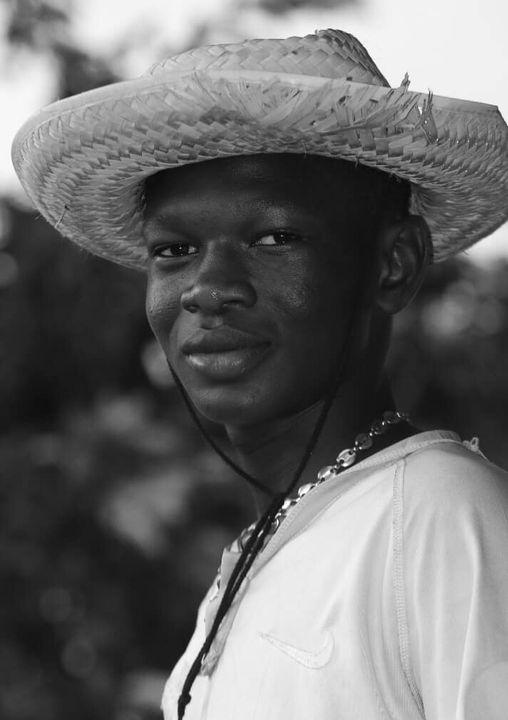 portrait-cisse-ali-quotlinvisiblequot-devenu-une-etoile-dans-le-cinema-ivoirien