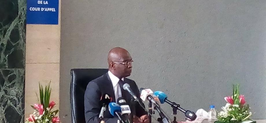 les-assassins-de-nguessan-toussaint-aux-mains-des-autorites-judiciaires-procureur