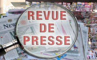 revue-de-presse-fete-du-travail-les-centrales-syndicales-bombardent-letat-calme-le-jeu