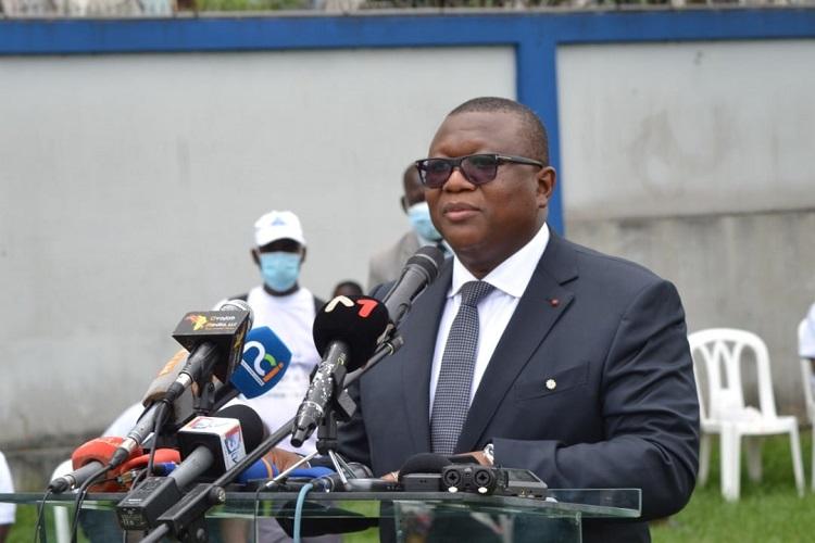 journee-mondiale-de-la-liberte-de-la-presse-amadou-coulibaly-exprime-sa-volonte-de-travailler-pour-renforcer-les-acquis
