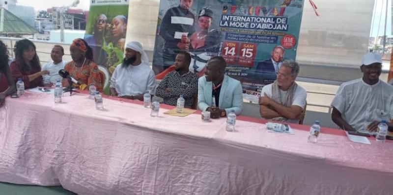 festival-international-de-la-mode-dabidjan-fimda-la-commune-de-koumassi-accueille-la-5e-edition