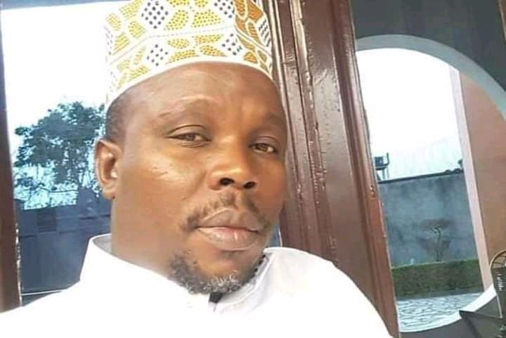 rdc-un-imam-assassine-en-pleine-priere-dans-une-mosquee