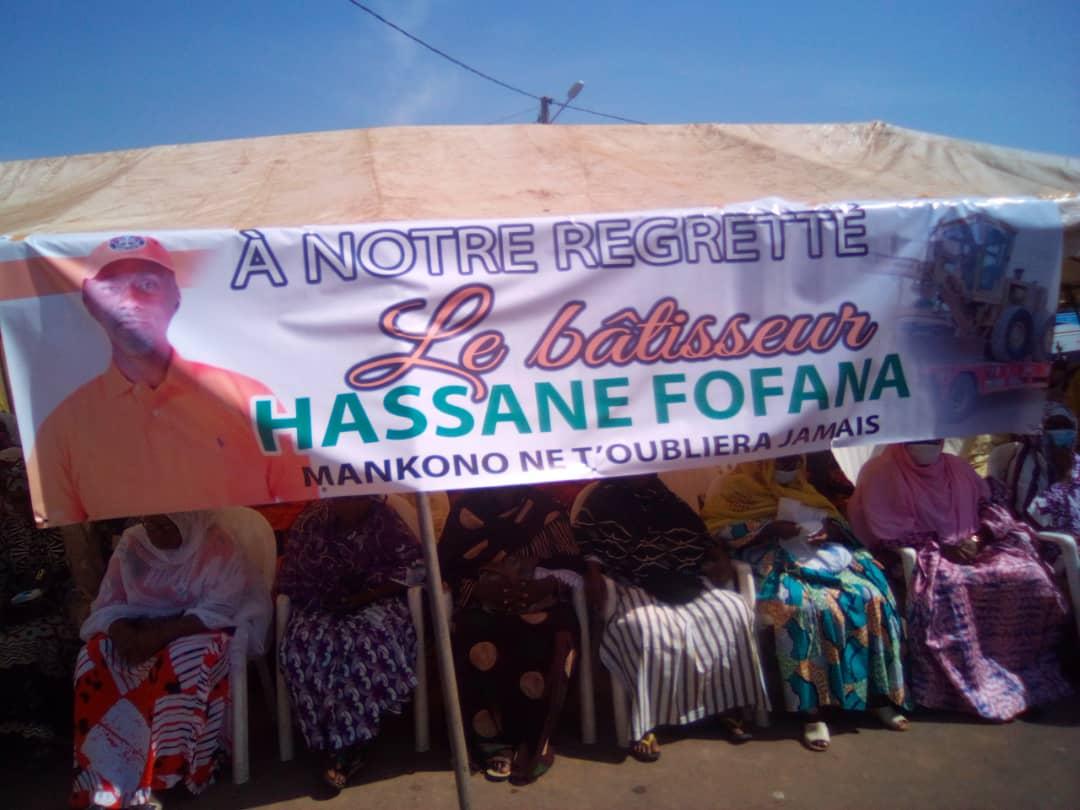 deces-de-lhonorable-hassan-fofana-une-grande-perte-pour-le-departement-de-mankono