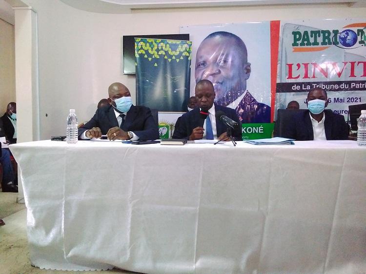 retour-de-gbagbo-ce-quen-pense-le-ministre-des-transports-cadre-du-rhdp