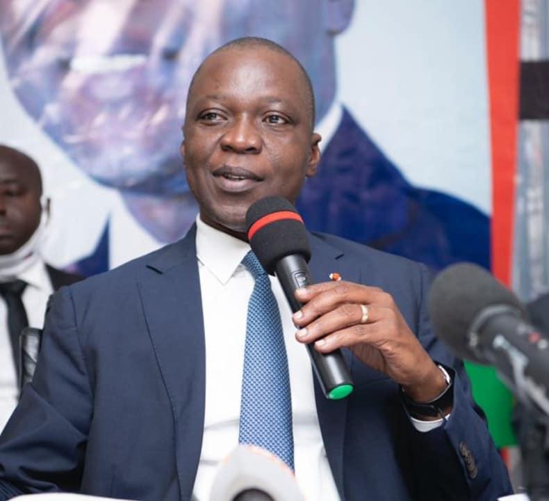 amadou-kone-ministre-des-transports-notre-objectif-cest-daccroitre-la-mobilite-et-la-flotte-des-transports-en-commun