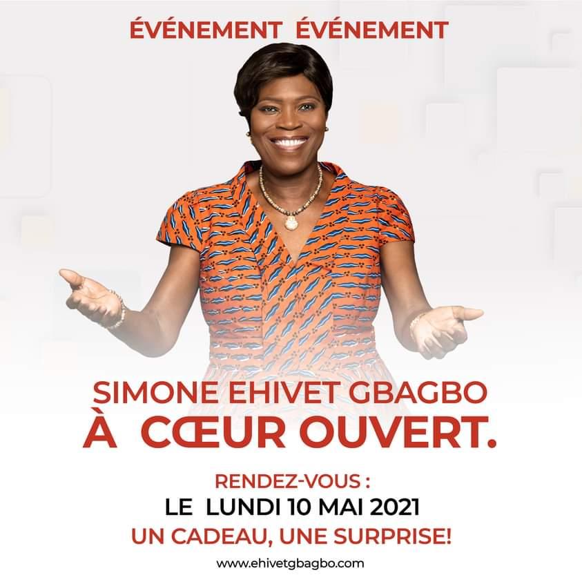 simone-gbagbo-a-une-surprise